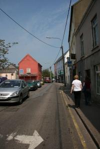 Co Cork 2008
