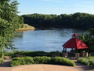 Elk River, MN