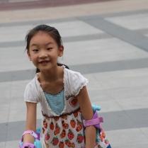 Jiading Plaza1