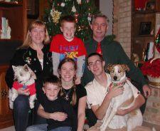 Family 12-2006