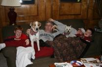 Family 2007-12 (2)