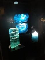 Perot Museum (16)