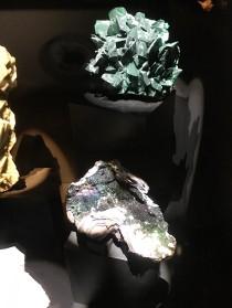 Perot Museum (9)