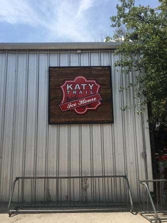 Katy Trail (5)