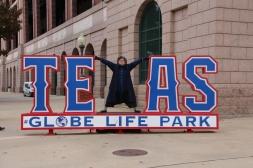 Rangers Ballpark (1)
